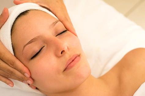 5 tratamentos estéticos que funcionam melhor no inverno