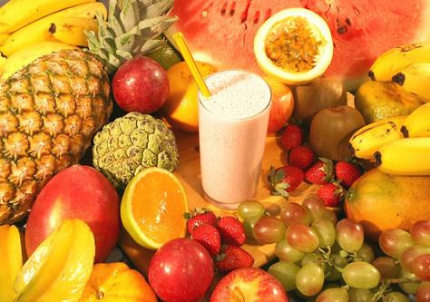 Dicas de alimentos e receitas para um verão saboroso e saudável