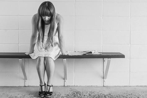 Como reconstruir a autoestima feminina?