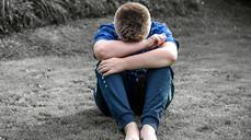 Aprenda como ensinar seu filho a lidar com as emoções