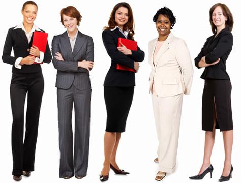 Desigualdade de gênero: o desafio das mulheres no mercado de trabalho