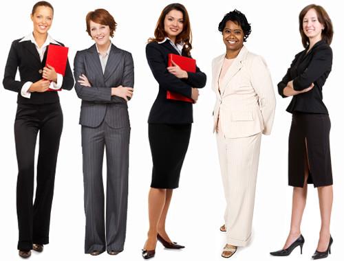 Machismo e desigualdade de gênero: os desafios das mulheres no mercado de trabalho