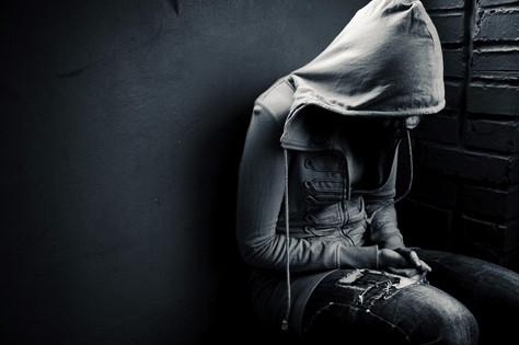 Depressão: uma doença que mata