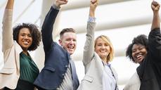 Teste comportamental: autoconhecimento para profissionais de sucesso