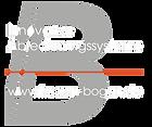 Bogan+Logo-01_weiße_schrift.png