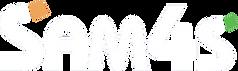 Sam4s-Logo-1.png