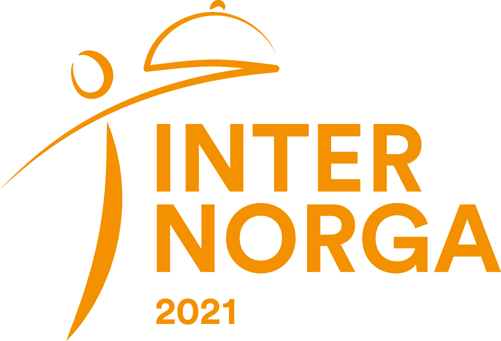 Internorga Hamburg 2021