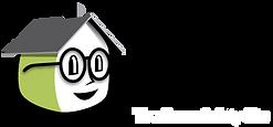 green_header_logo.png