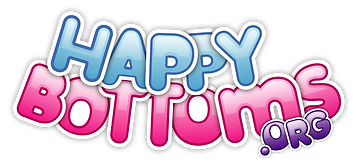 HappyBottoms_Logo_Stacked_RGB.png