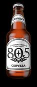 805 cerveza.png