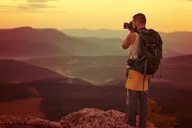 Libera tu potencial como fotógrafo con estos tips