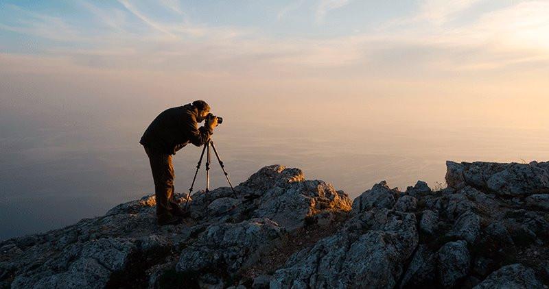 Tips y consejos de fotografia profesional en cartagena