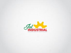 Diseño de logotipo para Junta de Acción Comunal