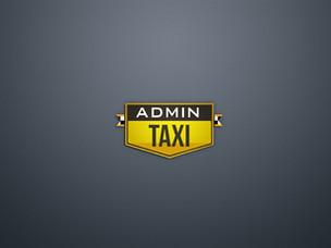 Diseño de logotipo para app movil