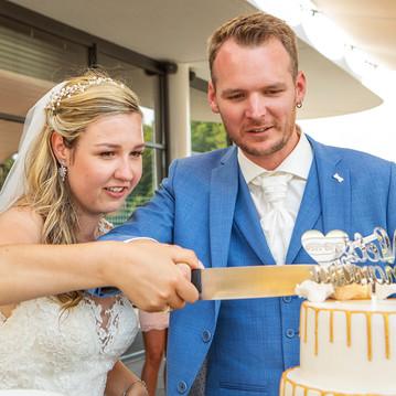 jouw bruiloft in Beeld.jpg