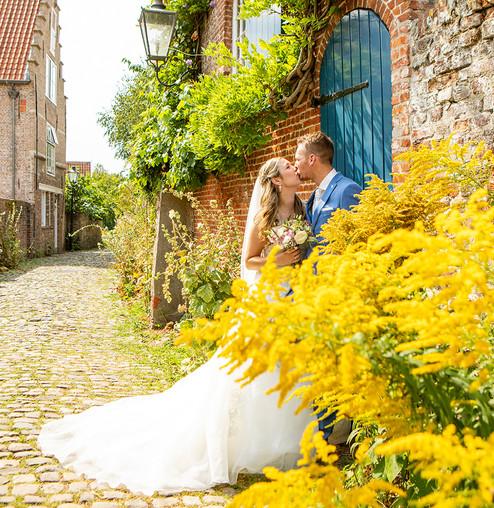 spontane bruidsfoto.jpg
