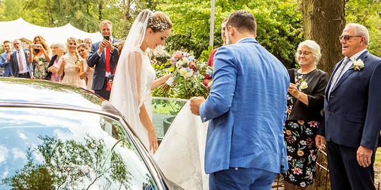 bruid en bruidegom.jpg