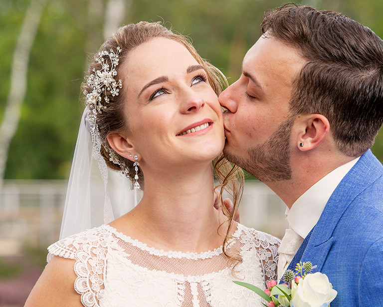 lieve romantische trouwfoto.jpg