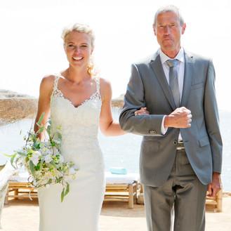 buitenlandse bruiloft ibiza.jpg