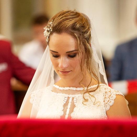 bijzondere momenten van de bruid.jpg