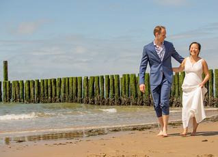 gezellige trouwfotograaf.jpg