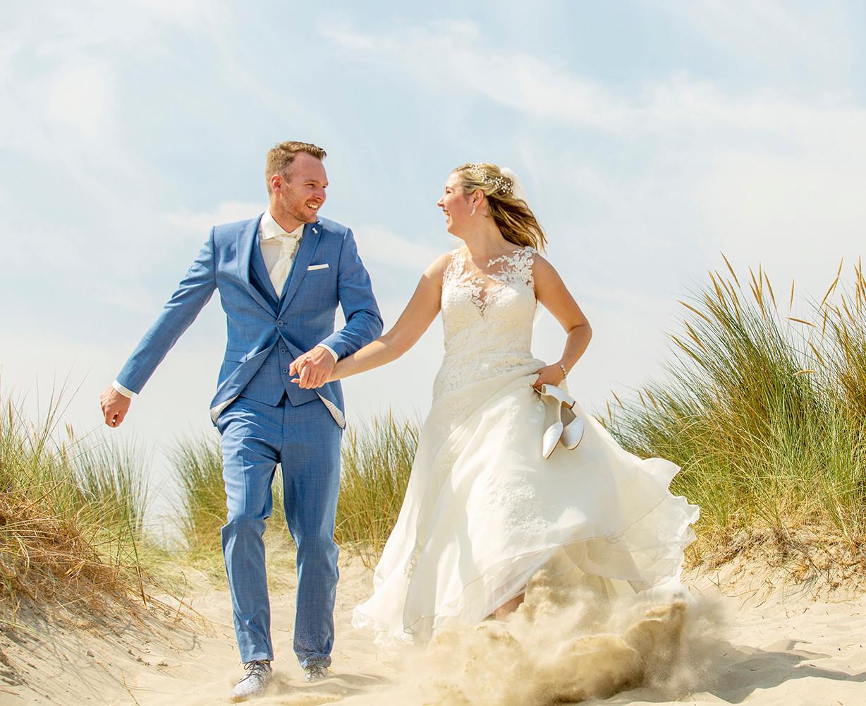bruidsfotograaf Zeeland.jpg