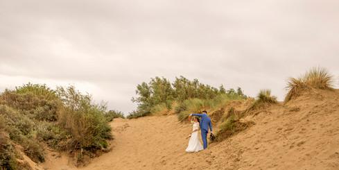 bruidsreportage.jpg