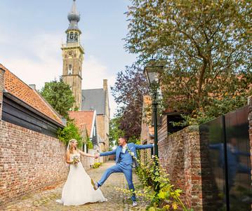 trouwfotografie Zeeland.jpg
