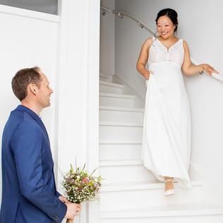 trouwen in Zeeland.jpg