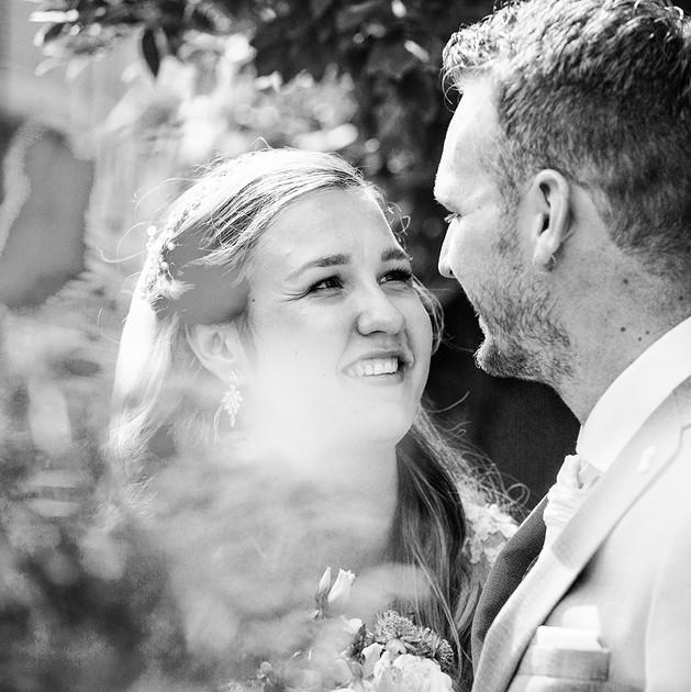sfeerfoto van je bruiloft.jpg