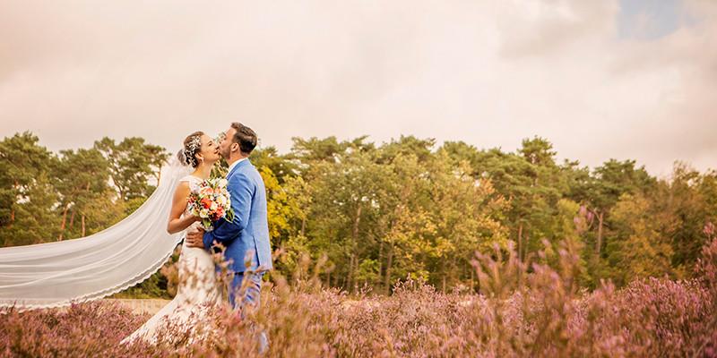 bijzondere stijlvolle trouwfoto.jpg