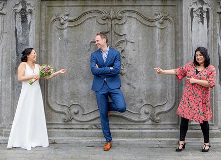 bruidstaarten.jpg
