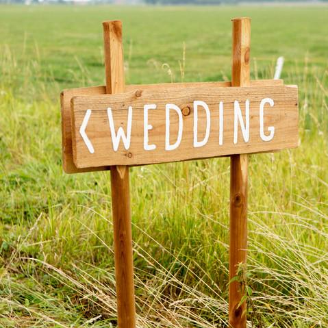 jouw bruiloft.jpg