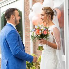bruidspaar.jpg