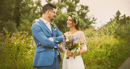 eigenwijze trouwfotografie.jpg