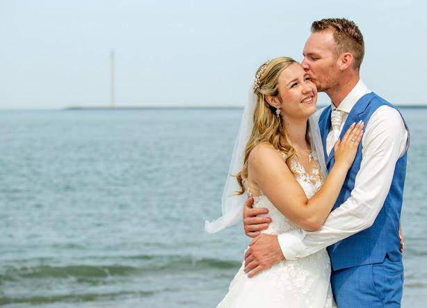sfeervolle trouwfotografie.jpg