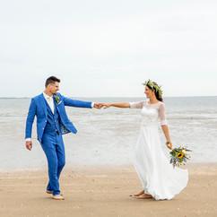 strand fotoshoot bruiloft.jpg