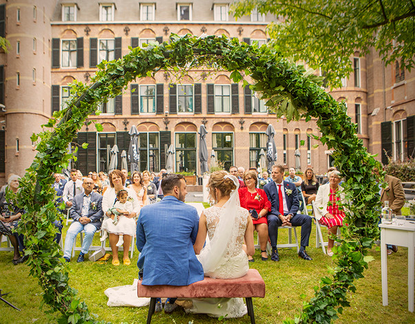 trouwceremonie in Tivoli Oudenbosch.jpg