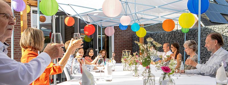 bruidsgasten.jpg