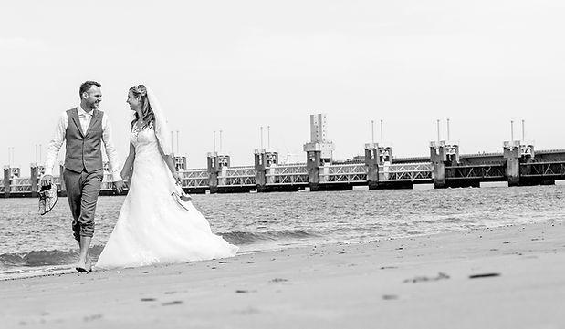 spontane trouwfotograaf.jpg