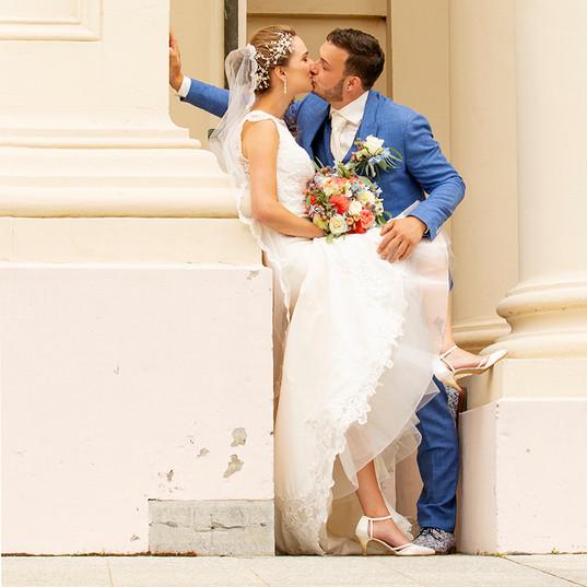 trouwen in Oudenbosch.jpg