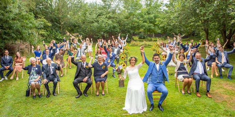 groepsfoto bruiloft.jpg
