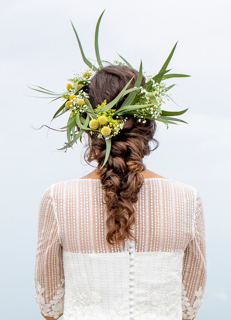bruidskapsel.jpg
