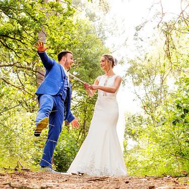 vrolijke trouwfoto.jpg