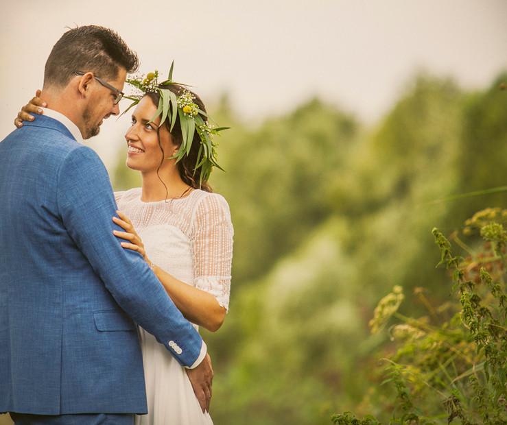 romantische bruidsfoto.jpg