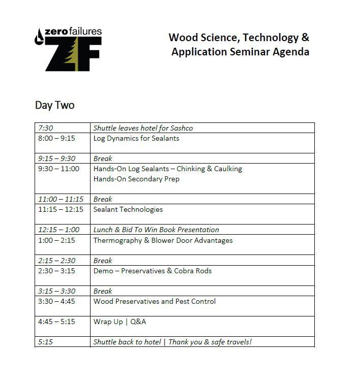 updated ws agenda 2.JPG