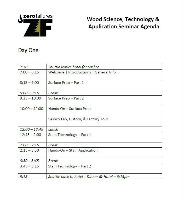 Updated ws agenda 1.JPG