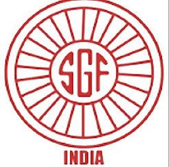 SGFI Logo_edited.jpg