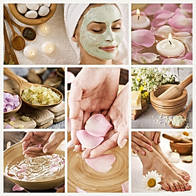 Beautiful Spa Collage.jpg