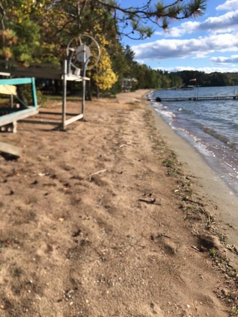 Other beach.JPG